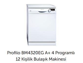 n11-11.11-kampanyasi-beyaz-esyalar-ve-televizyonlar-009.JPG