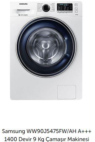 n11-11.11-kampanyasi-beyaz-esyalar-ve-televizyonlar-010.JPG