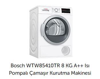 n11-11.11-kampanyasi-beyaz-esyalar-ve-televizyonlar-011.JPG