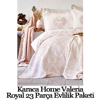 n11-11.11-kampanyasi-ev-tekstil-urunleri.jpg