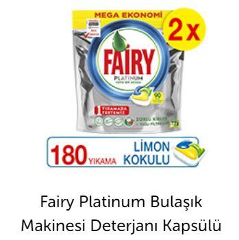 n11-11.11-kampanyasi-indirimli-supermarket-urunleri-004.JPG