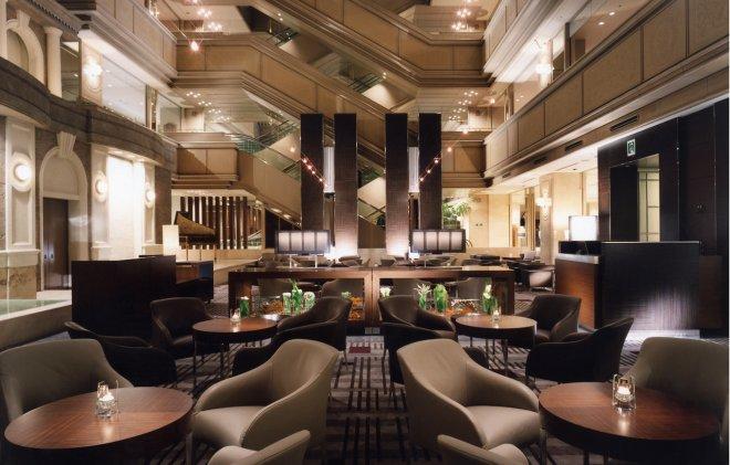 nagoya-tokyu-hotel.jpg