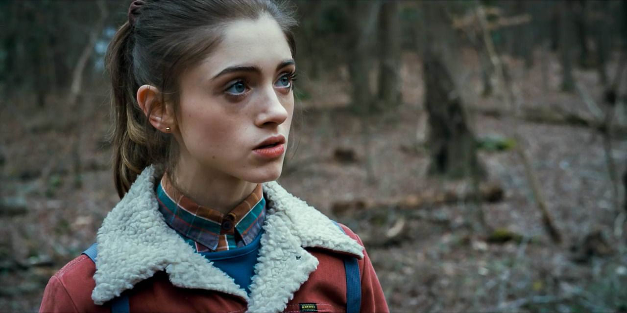 nancy-wheeler---natalia-dyer.jpg