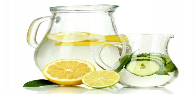 nane-limon-detoksu