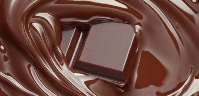neden-cikolata-tuketiyoruz.jpg
