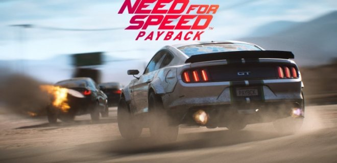 need-for-speed-payback-nedir-001.jpg