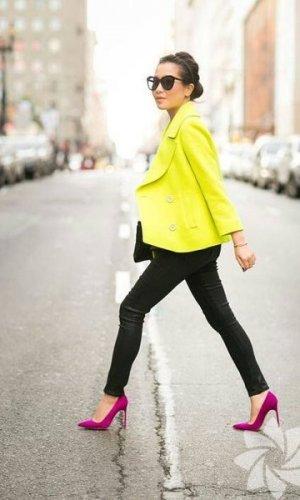neon-renk-trendi-005.jpg