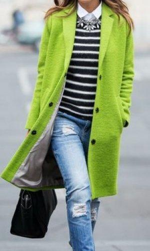 neon-renk-trendi-008.jpg