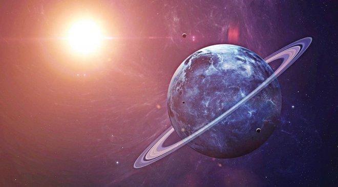 neptun-2011.jpg