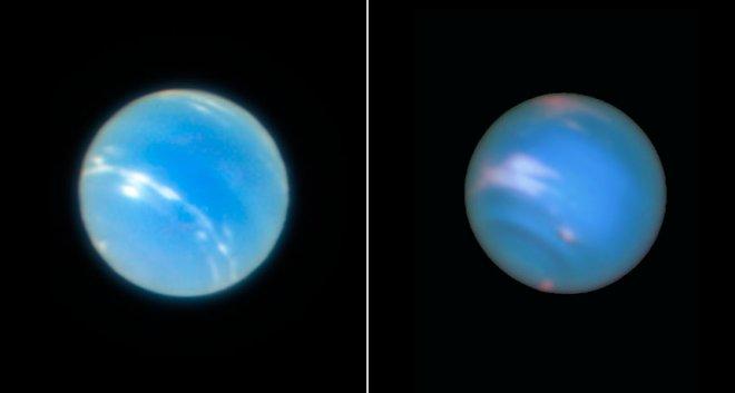neptun-gezegeni-hakkinda-30-buyuleyici-gercek.jpg