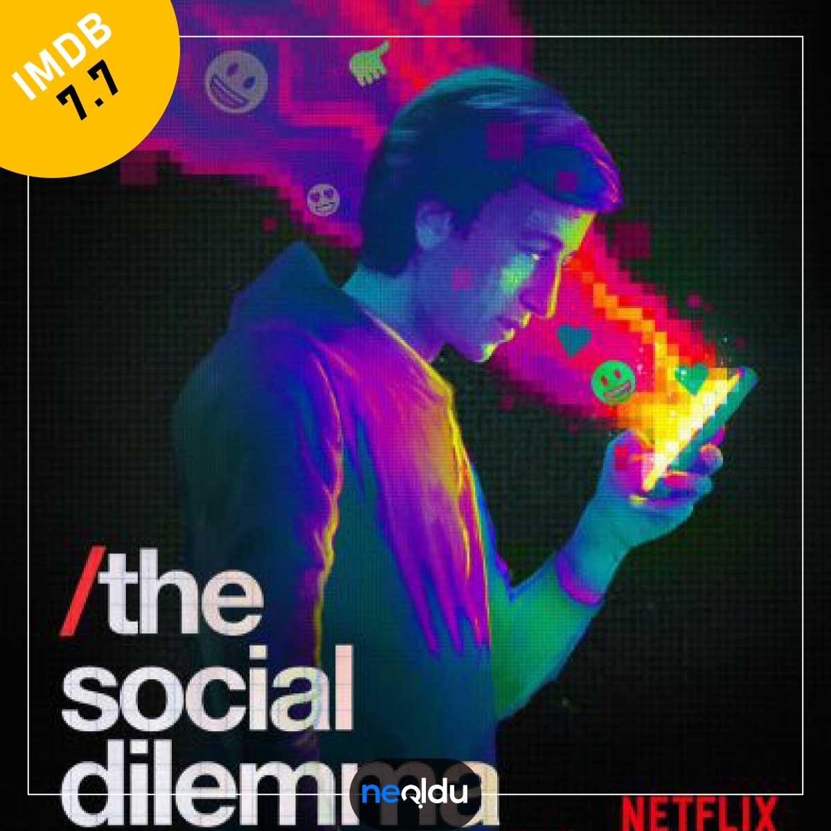 En İyi Netflix Filmleri, Film Önerileri