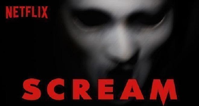 netflix en iyi korku dizileri