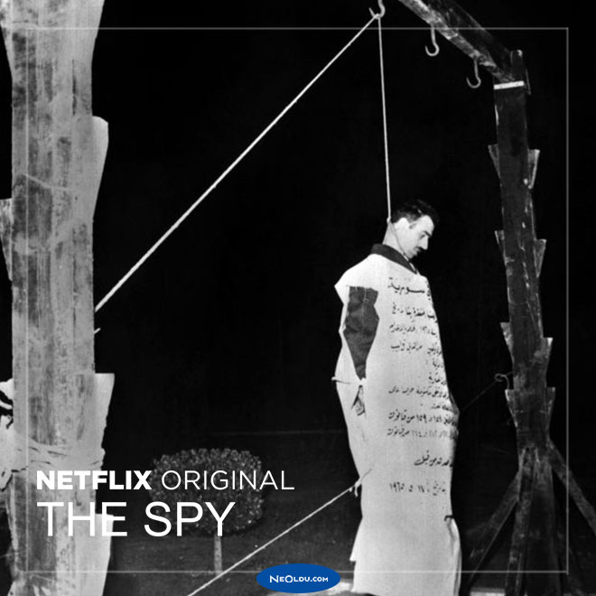 netflix-the-spy.jpg