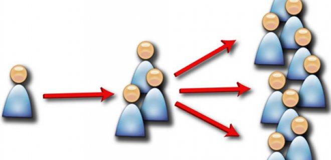 networking-001.jpg