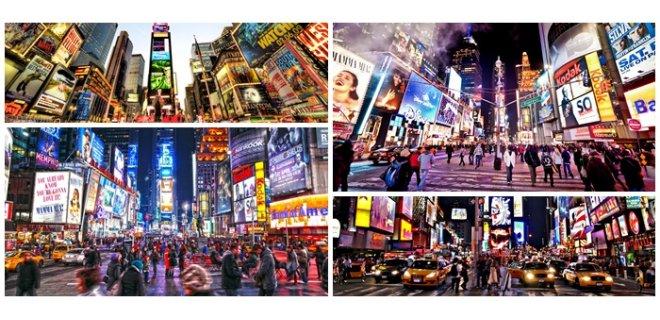 new-york-001.jpg