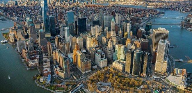 new-york-007.jpg