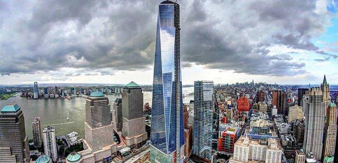 new-york-dunya-ticaret-merkezi.jpg