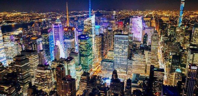 new-york-ekonomisi.jpg