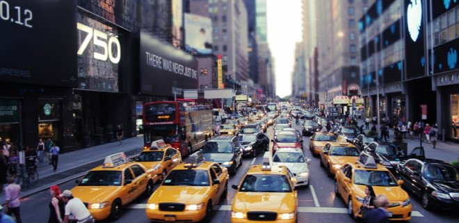 new-york-farkli-dil.jpg