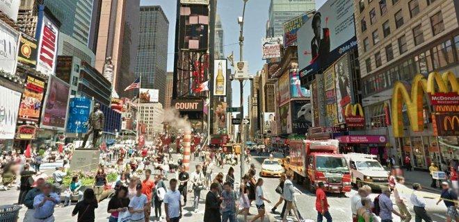 new-york-halki.jpg