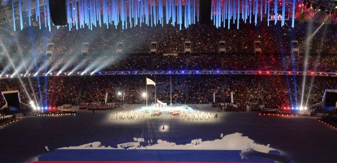 new-york-kis-olimpiyatlari.jpg