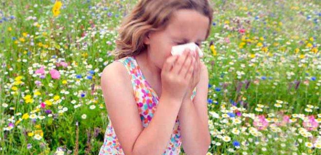 neye-alerjiniz-oldugunu-nasil-ogrenebilirsiniz-004.jpg