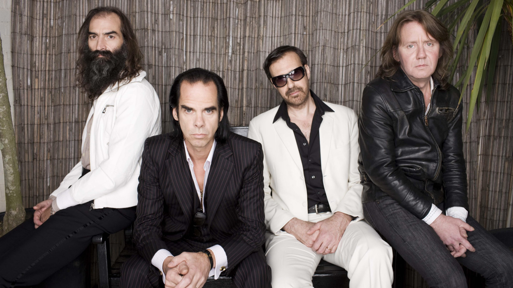nick-cave--the-bad-seeds.jpg