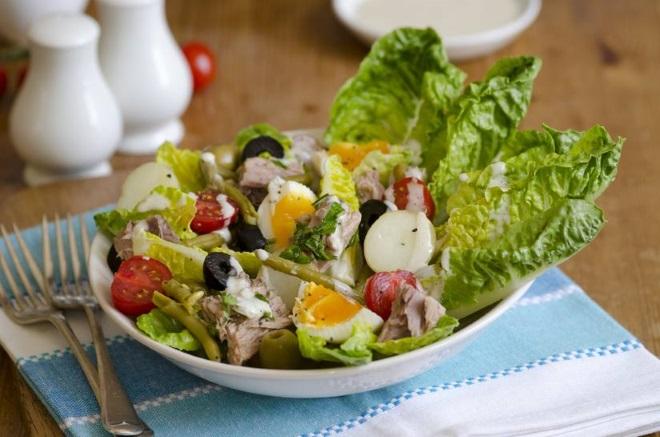 nicoise-salatasi.jpg