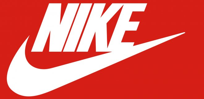 nike-logosu.png