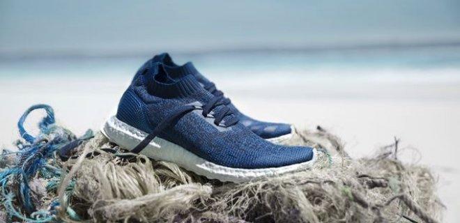 nike-okyanusa-ayakkabi-dagitti.jpg