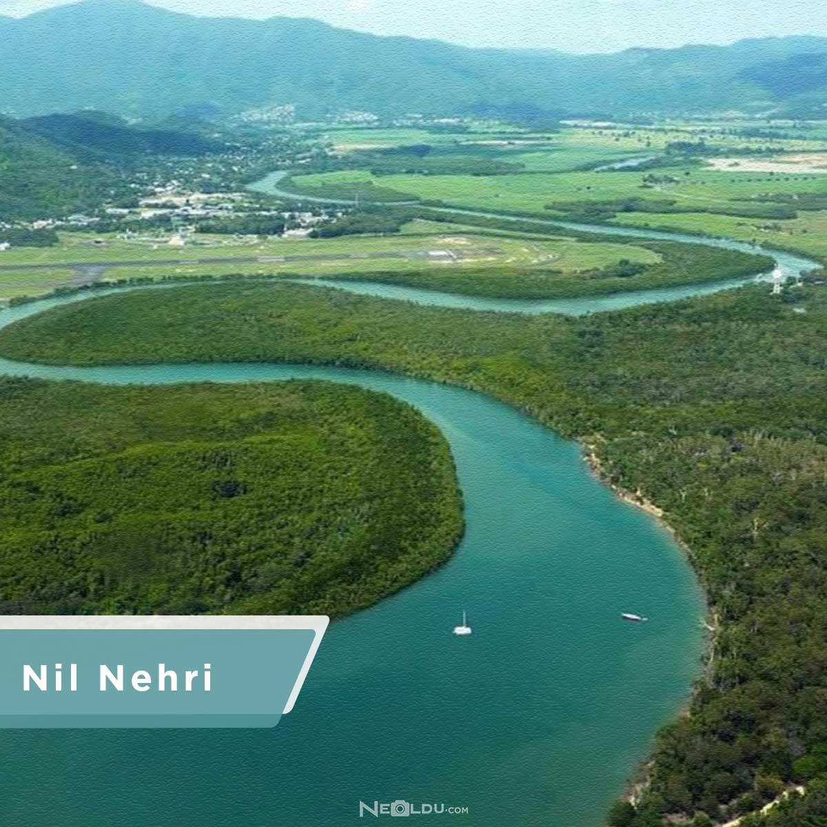 nil-nehri-011.jpg