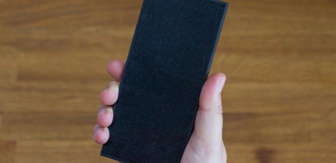 nophone-2.jpg