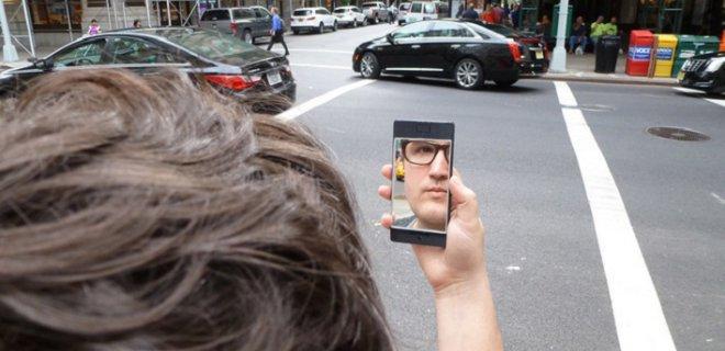 nophone-selfie.jpg