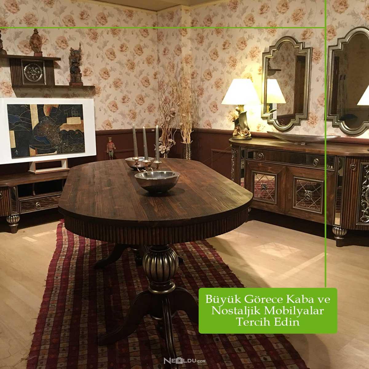 nostaljik-mobilyalar-tercih-edin.jpg