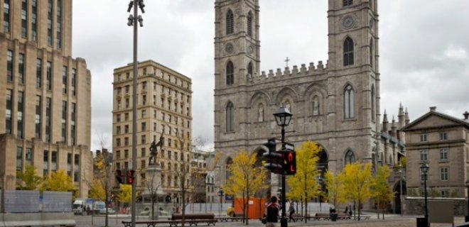 notre-dame-bazilikasi.jpg