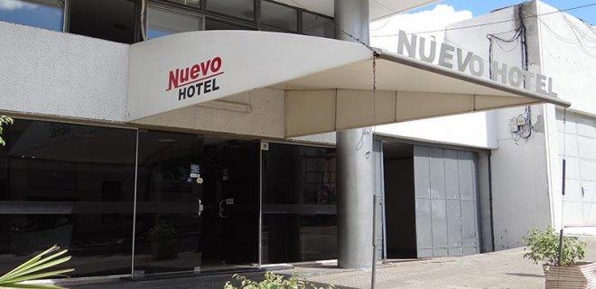nuevo-hotel.jpg