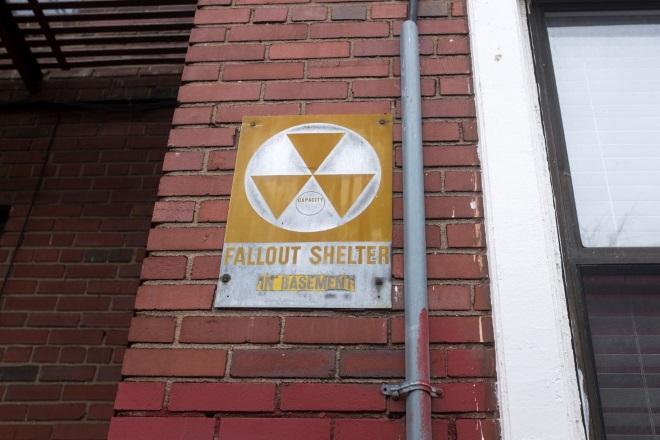nukleer-barinak.jpg