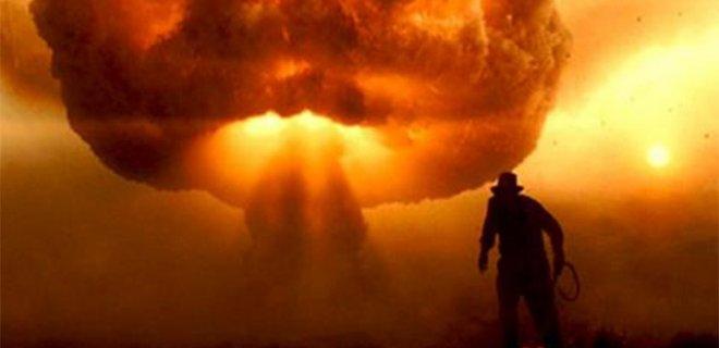 nukleer-bir-patlamadan-sonra-ne-yapilmali-001.Jpeg