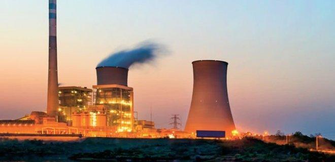 nukleer-santral.jpg