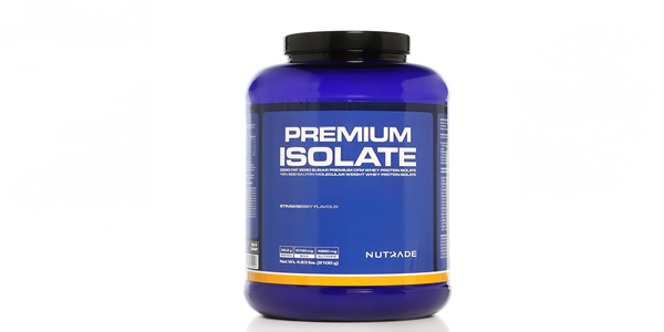 nutrade-whey.png