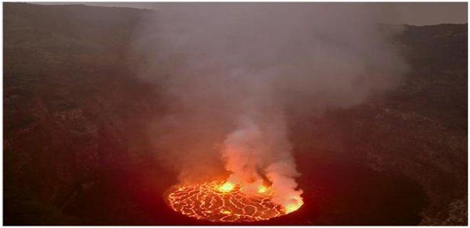 nyiragongo-yanardagi
