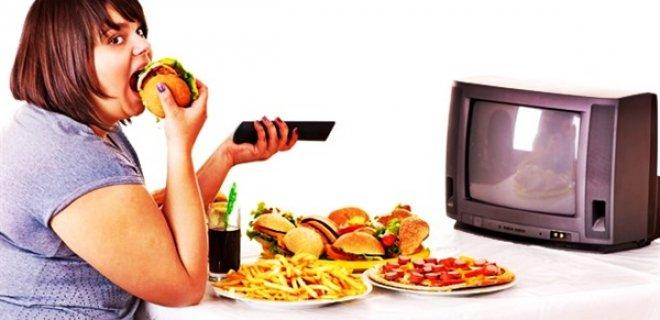 obezite-nedir-001.jpg