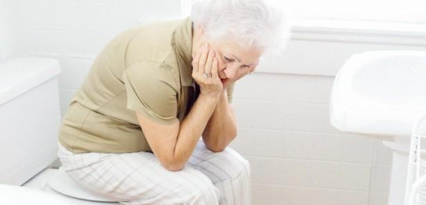 Tembel bağırsak: egzersizlerle tedavi