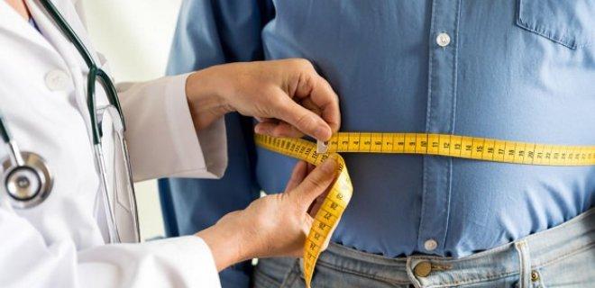 obeziteyi-onler-.jpg