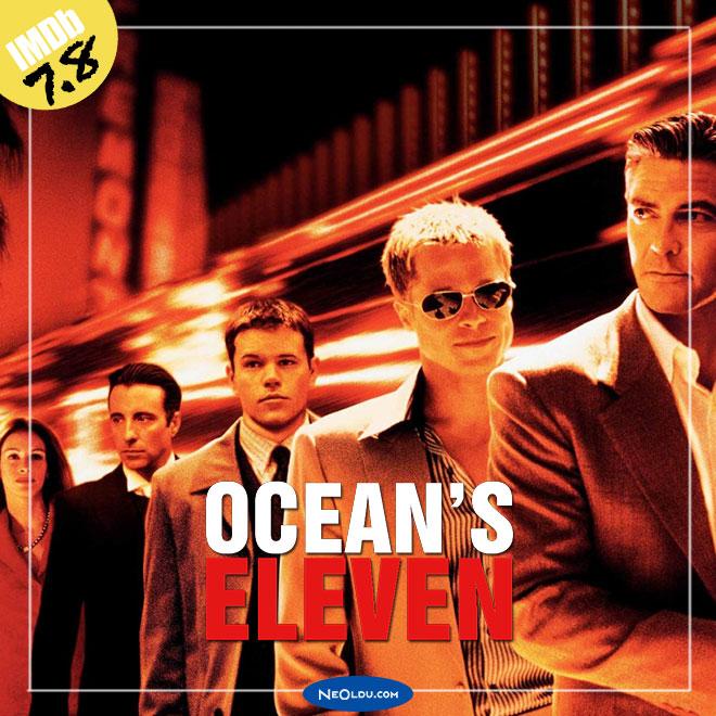 ocean's-11.jpg