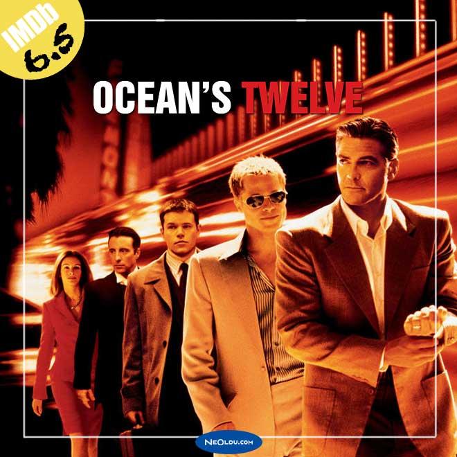 ocean's-twelve.jpg