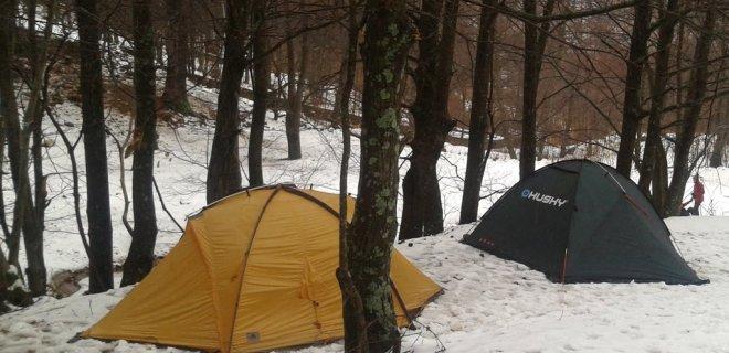 odemis-kamp-yeri.jpg