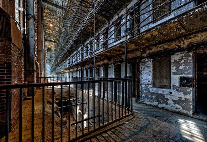 ohio-state-reformatory-001.jpg