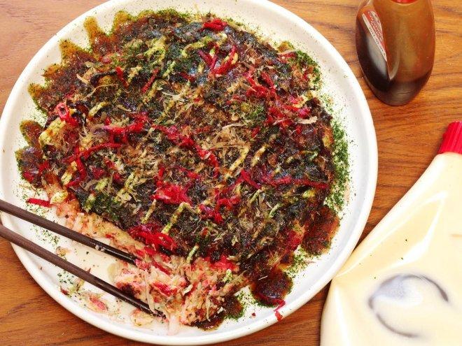 okonomiyaki-002.jpg