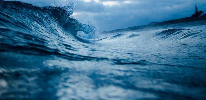 okyanuslar.jpg